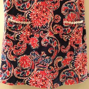 Lilly Pulitzer Dresses - ⭐️ Lilly Pulitzer Dress XL